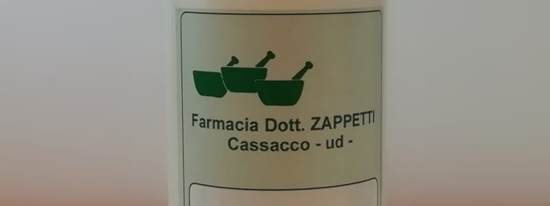 Farmacia Zappetti - Lozione spray anti-rossore, pelle tendente alla couperose