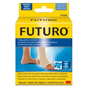 Futuro - Cavigliera calzino