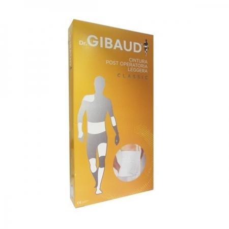Gibaud - Cintura post operatoria leggera