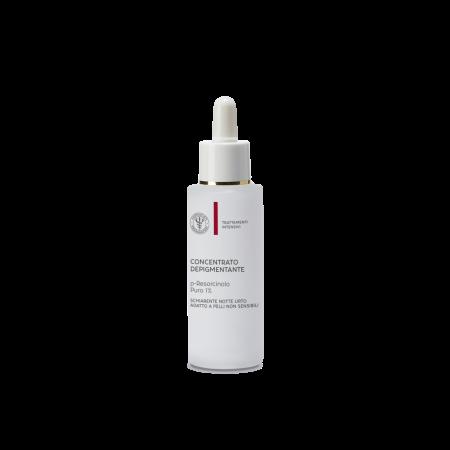 Farmacia Zappetti - Concentrato depigmentante