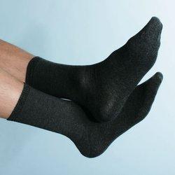 Medima Antisept - Calzino per piedi diabetici