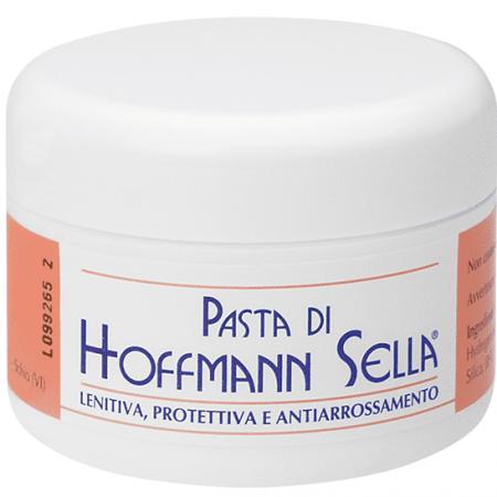 Pasta di Hoffmann Sella, 75 ml