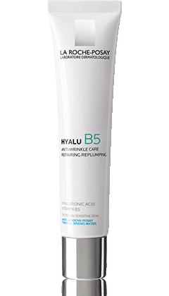 La Roche-Posay - Hyalu B5 crema, 40 ml