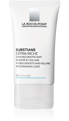 La Roche-Posay - Substiane Riche, 40 ml