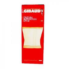 Gibaud - Cintura Supportflex 32 cm