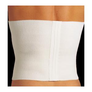 Gibaud - Cintura normale lana 32 cm