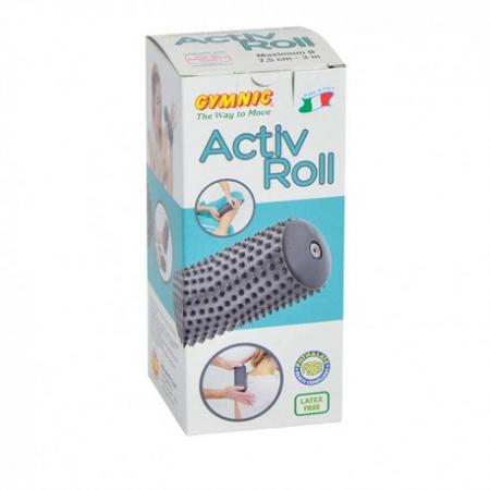 Activ Roll
